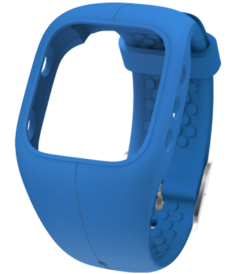 A300 Wristband