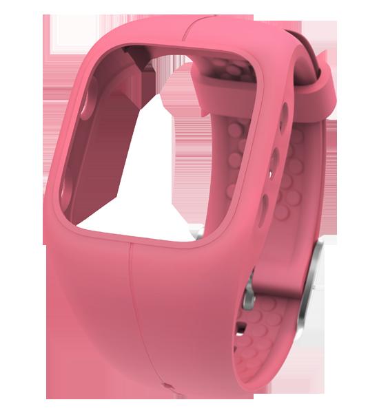 A300 Fitness watch wrist band