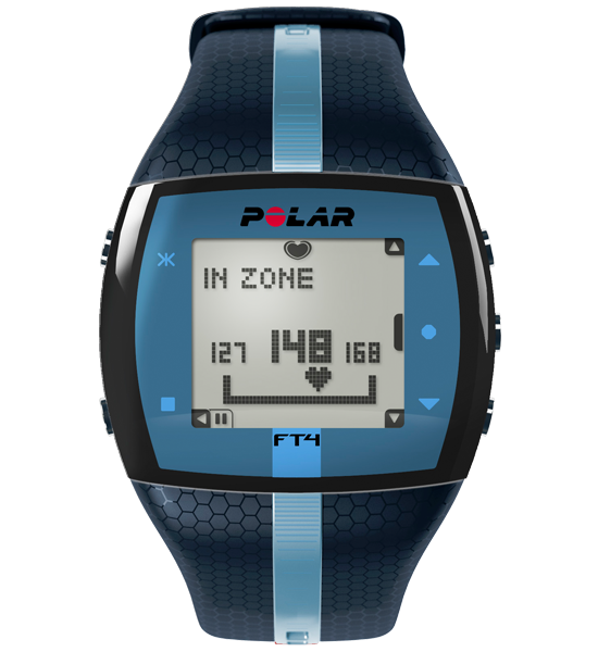 polar ft4 calorie counter watch for workouts polar usa ft4 ft4 ft4 ft4