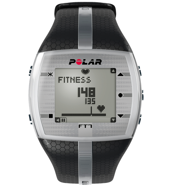polar ft7 workout watch polar uk Polar FT4 Compare Polar Heart Rate Monitors FT 4 and FT 7