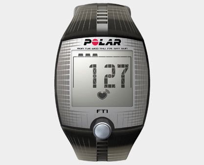 46799 besides Garmin FR735XT GPS RunWatch Plp S Coral G09 151 PL SC additionally  likewise FT1 moreover Garmin Forerunner 920XT With HRM Run Monitor P4222. on gps watch running swimming