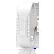 Monitor de Atividade Polar Loop Crystal