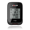 Polar M460. GPS bike computer.