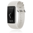 Polar A370. Fitness tracker met continue hartslagmeting.