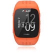 Polar M430. Advanced running watch with GPS and wrist-based heart rate.