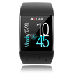 Polar M600. Fitness-Smartwatch.