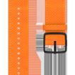 Bracelet connecté en tissu Polar Vantage M