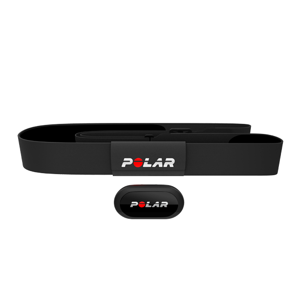 Polar Equine heart rate monitor for riding