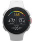 Heart rate monitors, fitness trackers and GPS sports ...