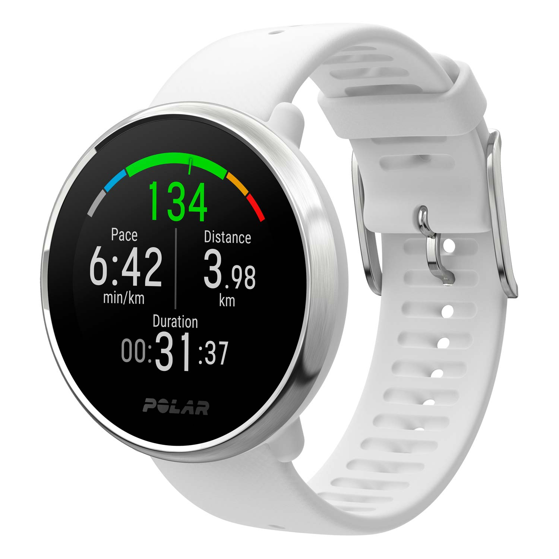 Polar Ignite High Quality Fitness Watch With Gps Polar Usa