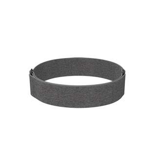 Armband for Polar OH1