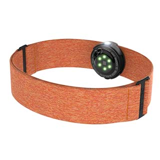And MonitorsFitness Heart Sport Watches Rate Gps Trackers hsQBtdCorx
