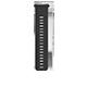 Demi-bracelet Polar VantageV2 - Taille S
