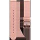Polar vävt armband 20 mm