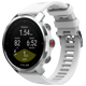 Polar Grit X Outdoor multisport watch - White & Silver