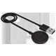 Polar Grit X:n, Vantagen ja Polar Igniten USB-johto