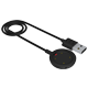Câble USB Polar Grit X, Vantage et Ignite