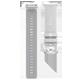 Bracelet Polar VantageV2 en silicone