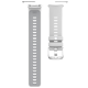 Silikonski zapestni pašček Polar Vantage V2