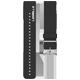 Polar Ignite & Unite LES MILLS Edition wristband