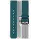 Gewebtes Armband für Polar Vantage M