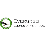 East Evergreen Elementary School