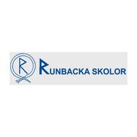 Runbacka Skolor