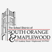 South Orange-Maplewood