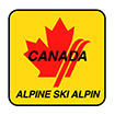 Canadian Alpine Ski Team