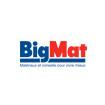 BigMat-Auber 93