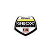 Geox-TMC
