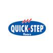 Quick.Step