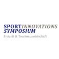 Sport Business Österreich