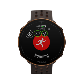 Bezpłatne programy treningu biegowego