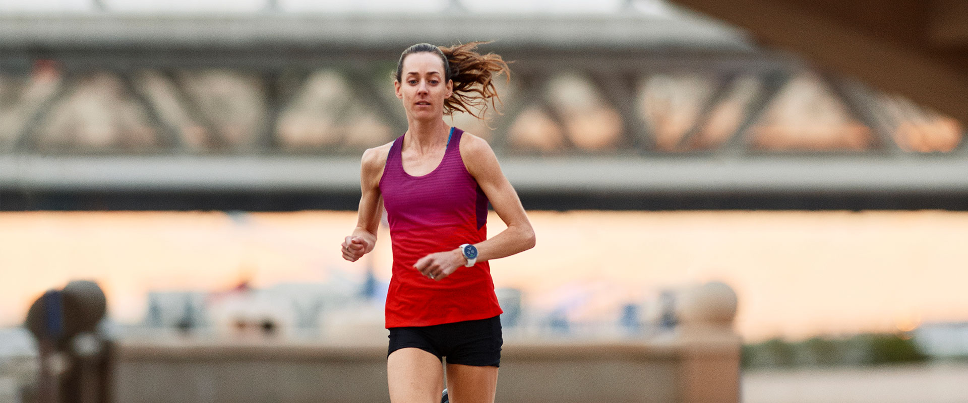 Image result for molly huddle