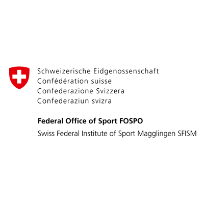 Swiss Federal Institute of Sport Magglingen SFISM