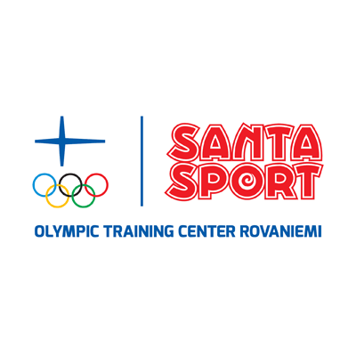 Santasport, Olympic Training Center Rovaniemi