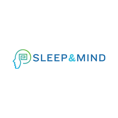 Sleep & Mind Research Group at University of Helsinki