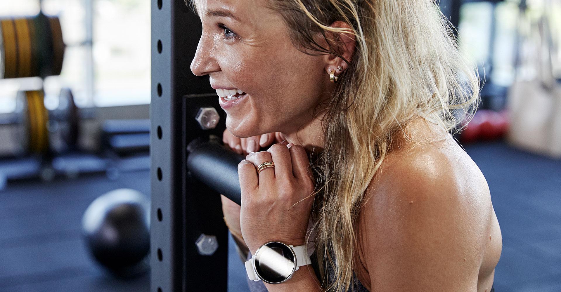 Heart Rate Monitors Activity Trackers And Bike Computers
