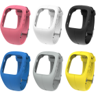 A300 Fitness watch wrist band