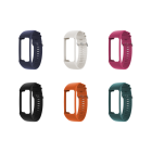 Changeable A370 / A360 Wristband