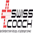 swiss coach
