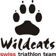 Wildcats Swiss Triathlon Team